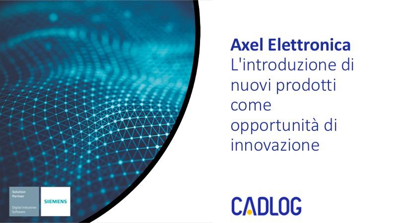 ebook esempio industria 4.0 nella produzione elettronica