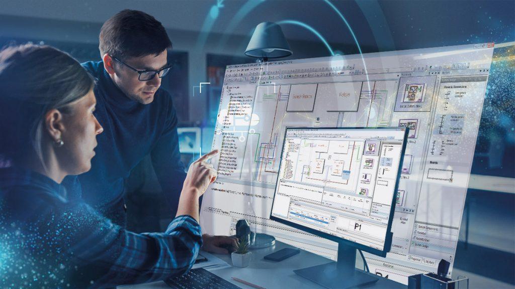 multi-board systems design